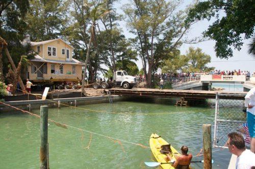 Anglers Lodge Anna Maria Island